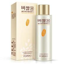Rorec White Rice Moisturizing Facial Toner 120ml