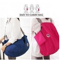 Multifunction~3-way Easy to Carry Bag