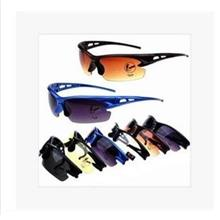 Unisex Windproof Bicycle Sunglasses