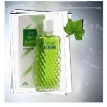 ANAN Prickly Heat Lotion