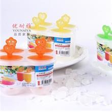 YOUNAIYA~DIY Ice-Lolly Mould