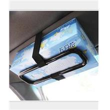 Hang Style Tissue Paper Rack for Car