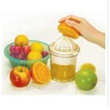 Multi-purpose Manual Mini Juicer
