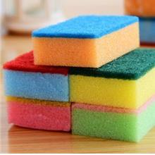 Dishwashing Sponge - 2 pcs