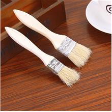 Heat Resistant BBQ Pastry Brush (2 Pcs)