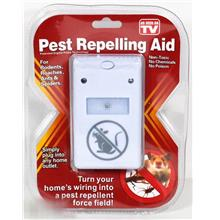 As Seen On TV~ Mouse Pest Repelling Aid