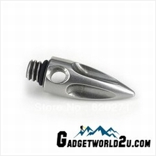 Jetbeam Tail Cap Window Breaker Spike for Flashlight