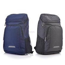 Laptop Backpack BP123