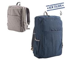 MOZA Laptop Backpack BP136