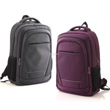 Laptop Backpack BP169