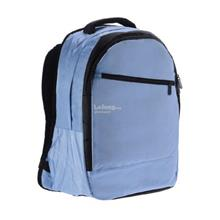 Laptop Backpack BP133