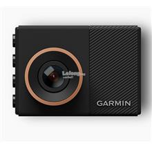 GARMIN DIGITAL CAMCORDER CAR GDR E560 (DASH CAMERA) (010-01750-52)