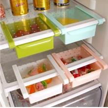 Fridge Drawer Type Multi-purpose Storage Case