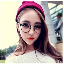 Fashion Europe Style Glasses