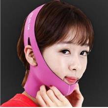 Korean~V Face Essential-Slim Face Lift Up Belt