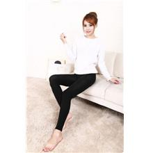 Show Slim Keep Warm Leggings