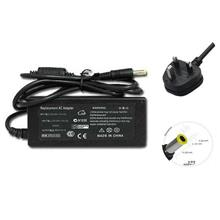 AC Adapter for Samsung 19V 3.15A X05 X10 X30 P30 P35 P28 M40 5.0*3.0