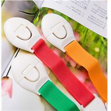 Child Safety~Multi-function Drawer Lock