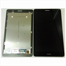 BSS Huawei Mediapad T3 8.0 Lcd + Touch Screen Digitizer Sparepart