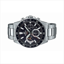 Casio EDIFICE Men Chronograph Watch EFV-570D-1AVUDF