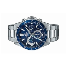 Casio EDIFICE Men Chronograph Watch EFV-570D-2AVUDF