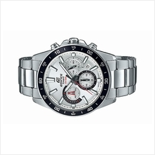 Casio EDIFICE Men Chronograph Watch EFV-570D-7AVUDF