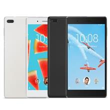 Lenovo Tab 7 (TB-7504X)ORIGINAL set by LENOVO Msia! NO SST
