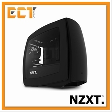 NZXT Manta High-Performance SFF Mini ITX Case / Chassis