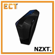 NZXT Phantom 410 Redesigned ATX Mid Tower Case / Chasses - White/Black
