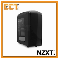 NZXT Classic Phantom 240 Compact ATX Mid Tower Case / Chassis