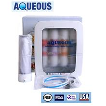 Aqueous 5-Stage Filtration Alkaline Energy Water Purifier