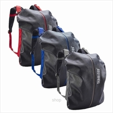 Terminus Carbon 2.0 Backpack - T02-513LAP