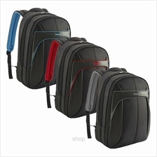 Terminus Hypro 2.0 Backpack - T02-505LAP