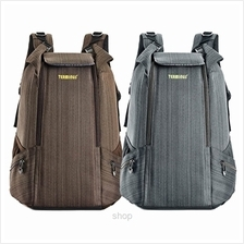 Terminus Flying Fox Backpack - T02-386LAP