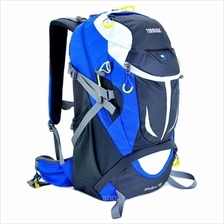 Terminus Hiking Backpack I - T02-013RKS
