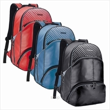 Terminus Gym Ace Backpack - T02-524LAP)