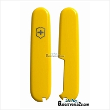 Victorinox 91mm Scale Handles Yellow