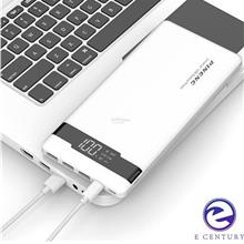 PINENG PN-962 20000mAh Quick Charge QC 3.0 Power Bank