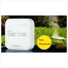 NEW Chihiros Doctor 3in1 Bluetooth Aquarium Freshwater Tank Sterilizer