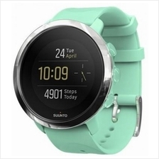 SUUNTO 3 Fitness Sakura Wrist HR GPS Sports SS050051000 Men Watch