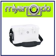 AIPO Karakka Strap For K-30DP K-30DPX Dry Box
