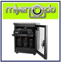 AIPO AS-31 Dry Cabinet Dry Box AS31 (31L)