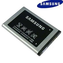 Brian Zone - Samsung CORE GRAND PRIME S4 MINI GRAND TREND SME BATTERY