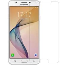 Samsung J3 PRO TEMPERED GLASS