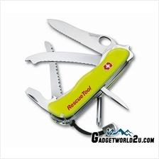 Victorinox RescueTool Multitool Pocket Knife 0.8623.MWN
