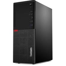 ThinkCentre M720t/Tower/i3-8100/4GB/1TB/Win10Pro/3YW (10SQS01A00)