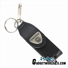 Victorinox Leather Pouch Keychain for 58mm 1-2 Layers 4.0515