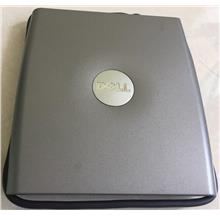 Dell Laptop Notebook D/Bay External Powered USB Media Drive