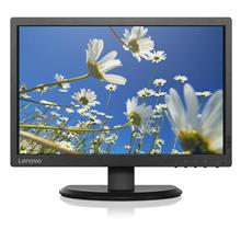 Lenovo ThinnkVision E2054-19.5' Monitor (60DFAAR1WW)