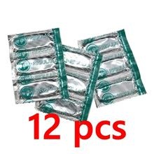 I Love You Regular 003 Condoms / Kondom 12 pcs